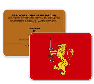 card_Pacini
